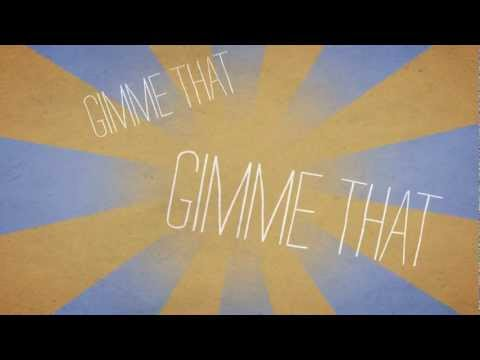 Jamie Grace - Show Jesus (Official Lyric Video)