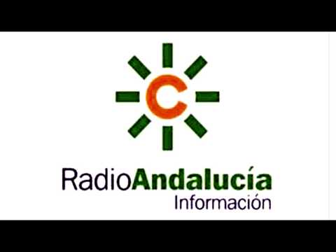 CORALUNA EN RADIO ANDALUCIA INFORMACIÓN 13-05-2013