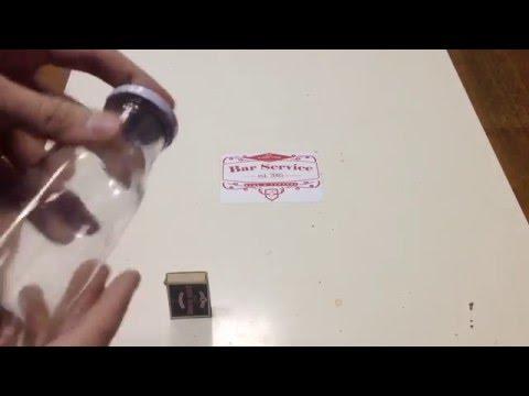 Сепараторы для молока - купить сепаратор для молока бытовой
