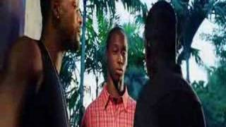 bad boys II 2 reggie & marcus best dating scene