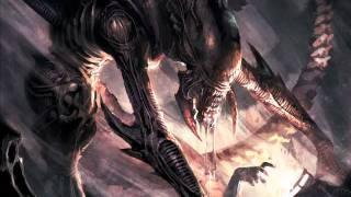 Download Alien Trance - God´s Header[Dj Ness]