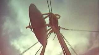 tracking noaa poes weather satellites