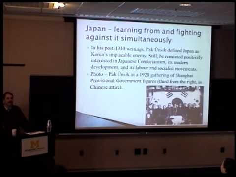 Vladimir Tikhonov - Korean-Japanese Marriages in Colonial Korea