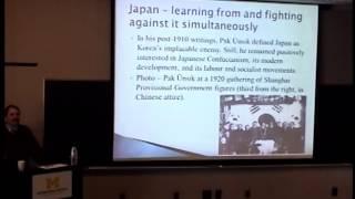 Vladimir Tikhonov - Korean-Japanese Marriages in Colonial Korea