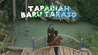 Sri Fayola & Zamal - Tapadiah Baru Taraso (Official Music Video)