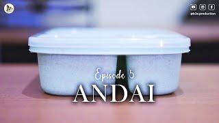 ANDAI Episode 5 ( Final Episode )   Web Series   B3e Production
