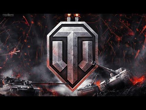 Всё о Quake Champions