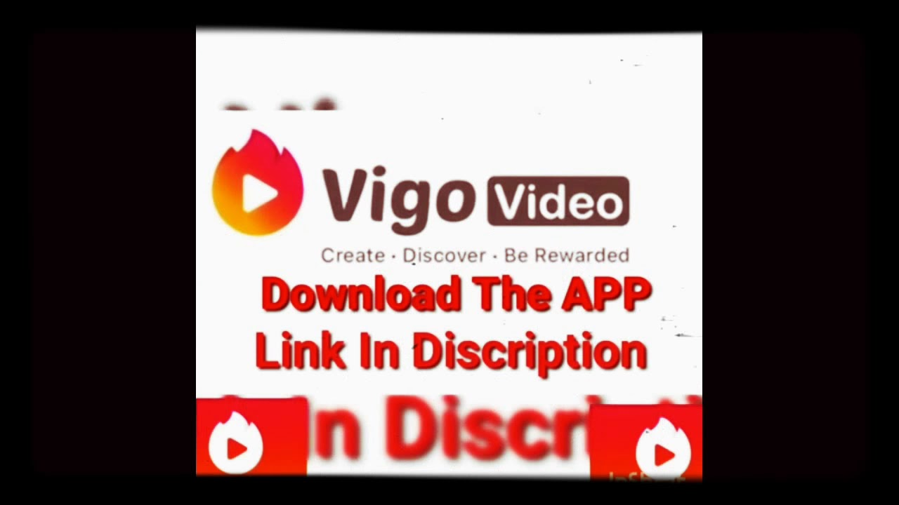 Tik Tok trending video ll Like app trending video ll vigo trending 🔥video