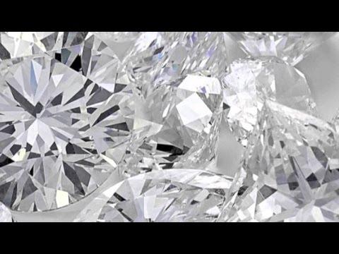 Scholarships Future X Drake [Christian Remix]