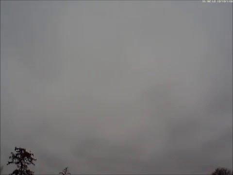 云快的时间和天气 21442