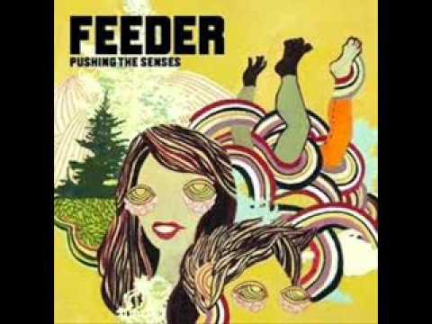 Feeder Feeling A Moment mp3