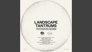 Drunkship of Lanterns (Unfinished Original Recordings Of De-Loused In The Comatorium)