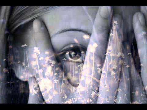 Eliza Bennett - My Declaration (Lyric Video)