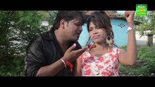 CG SONG VIDEO | अगरबत्ती जलावव का ओ | आगर आनंद | Chhattisgarhi song video hd