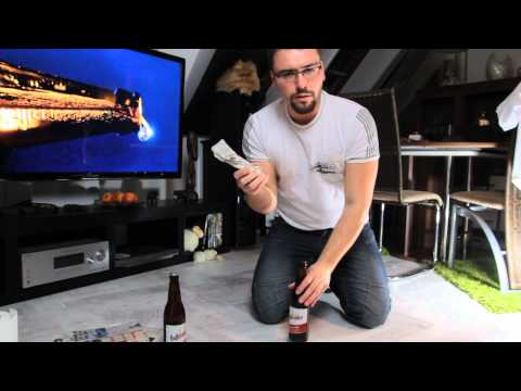 25 wege eine bierflasche zu ffnen doovi. Black Bedroom Furniture Sets. Home Design Ideas