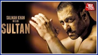 Mumbai Metro: Salman Khan's Sultan Is Fastest To Earn Rs 200 Crore