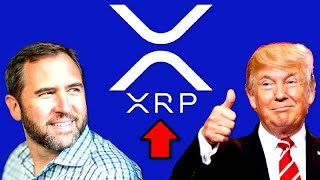 XRP NEWS: Ripple Leaving US? - Swell 2020 - XRP Security & Crypto Regulations