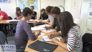 Séjour linguistique pour Juniors et adolescents