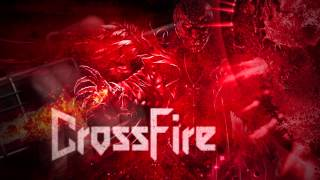 Judas Priest - Crossfire | Track Preview (with intro from Rob Halford)