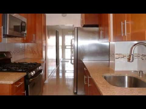 Remodeling Services   Brooklyn, NY – Beyond Designs & Remodeling