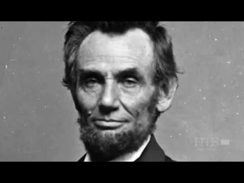 Abraham Lincoln Biography   The Assassination of Abraham Lincoln