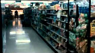 My Bloody Valentine 3D   Trailer Resimi