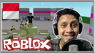 GOOD NEWS!! -ROBLOX-Retail Tycoon #7
