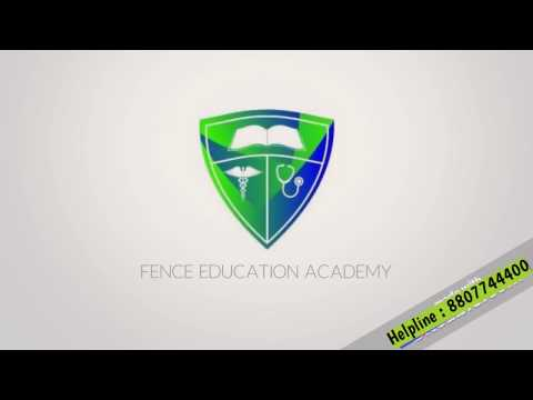 Medical College in Philippines @ Fence Education Academy