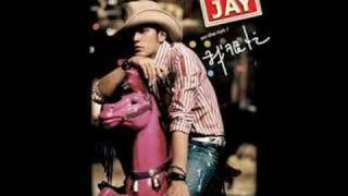 Jay Chou 周杰伦 - 甜甜的 Sweetness Track 9 LYRICS