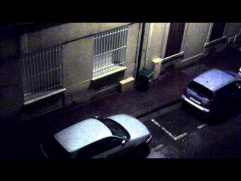 Var, Toulon, Hyeres, pluie... pluie...Inondations