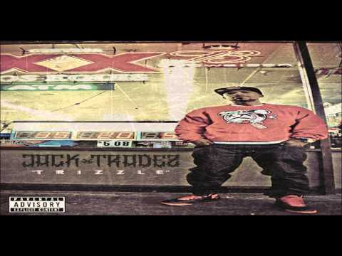 Jack Tradez - Grindin ft.Dave Criss Of The Wryters(Lil Wayne & Drake Grindin Remix)