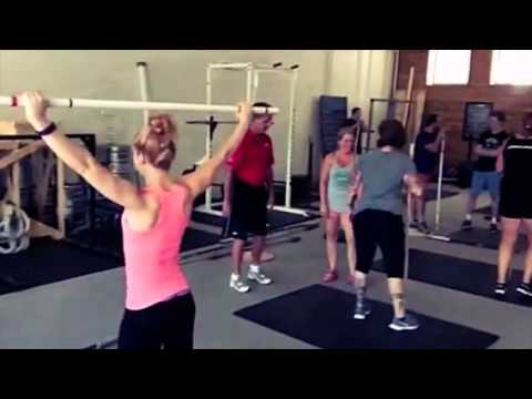 usa weightlifting sports performance coach certification Simoneau Sports Performance Sports Performance Training