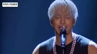 BIGBANG Tell Me Goodbye LIVE 2017 by  viva vlogs