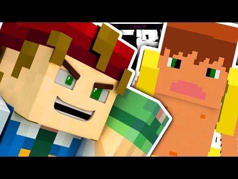 Minecraft | I OWNED THE DAB-MASTER!! - Pokemon Craft
