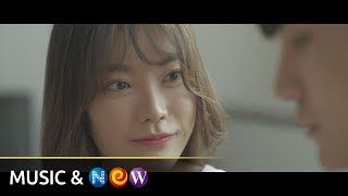 [MV] Park Jung Eun(???) - Live that way(???) MP3