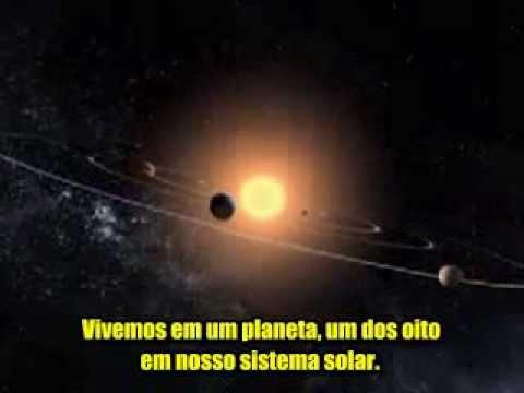 "O ""Hubble Deep Field"": A Imagem Mais Importante Ja Tirada"