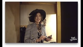 Palaye Royale: Royal Television (Season 01: Episode 07)
