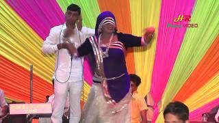 Kanchan Sapera || Rajasthani Song || Rajasthani Video Song || Kanchan Sapera Latest Dance Video 2017