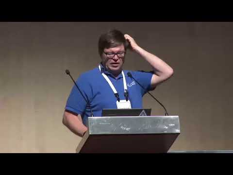 Energy-Based Adversarial Training and Video Prediction, NIPS 2016 | Yann LeCun, Facebook AI Research
