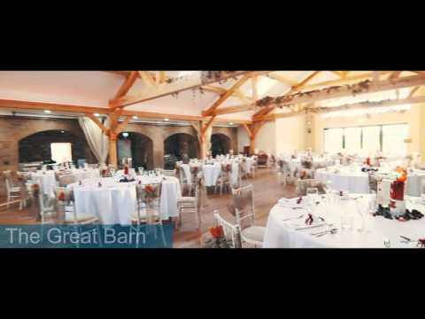doxford-barns-|-an-exciting-and-truly-unique-barn-wedding-venue.