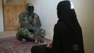American Jihadist on why he's fighting against the West