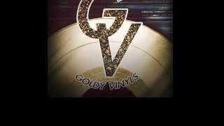 (South/ Houston Texas Style Beat) Billion Dollar Dreams Prod.  BY GOLDY Vinyls