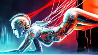 Italo Disco Mix febrero 2015 RomanticMix DarkangelDJ