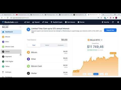 Плагин Bitcoin+wordpress+woocomerce, Оплата биткоином на вашем сайте без комиссий.