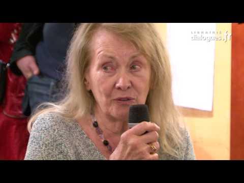 Dialogues avec Annie Ernaux, Version Longue
