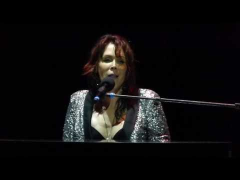 Beth Hart - Mama This One's For You - 2/7/17 Stardust Theatre - KTBA Cruise