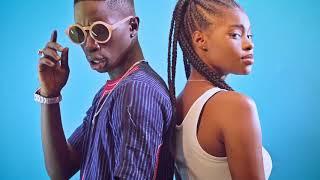 Singom - Immodé(lakou Peulfouta) - clip officiel