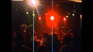 Live at 上越EARTH(2012.8.12)