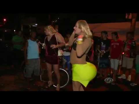 PÂNICO FESTAS: GLOBAIS TROLLADOS NO FINAL DA NOVELA IMPÉRIO