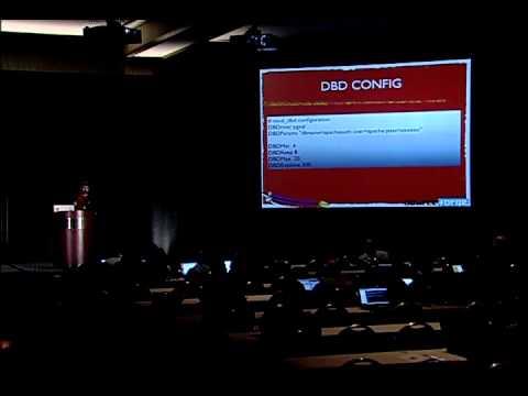 Access control in Apache httpd 2.4